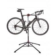 Montagestandaard fiets - racefiets - mountainbike  - fiets montagestandaard inklapbaar.