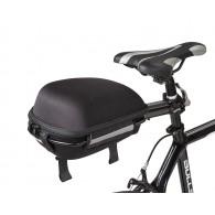 Zadelpentas voor Fiets - Racefiets – Mountainbike - zadelpendrager -  zadelpentas incl. drager - beam drager
