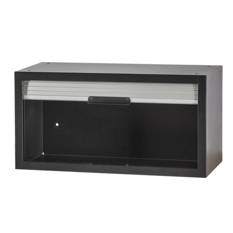 werkbank hoekstuk met houten blad kopen webshop. Black Bedroom Furniture Sets. Home Design Ideas