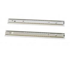 Set laderails / geleiderails voor gereedschapswagens