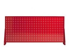 GEREEDSCHAPBORD 152 x 68 CM. PP-T 0675