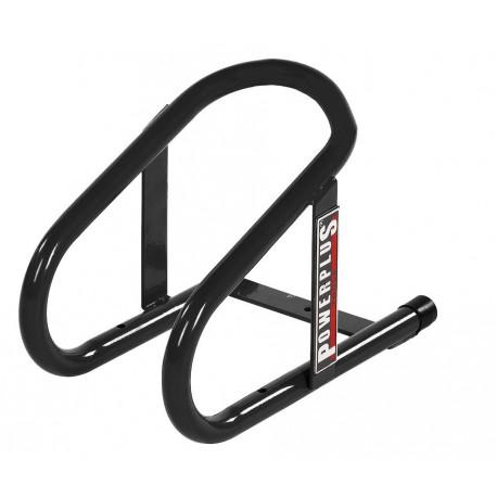 Wielklem / transportklem voor maximaal 125 mm brede (motor)band