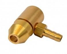 Straalpistool voor cabine PP-T 0153