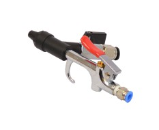 Spoelpistool voor onderdelenreinger 0164 en 0165