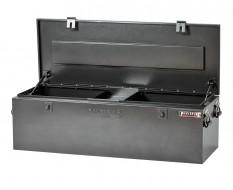 Gereedschapskist / XL disselbak aanhanger - truck box