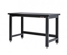 Werkbank voor elektro – montagetafel voor elektronica