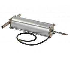 Pneumatische cilinder voor PP-T 0331