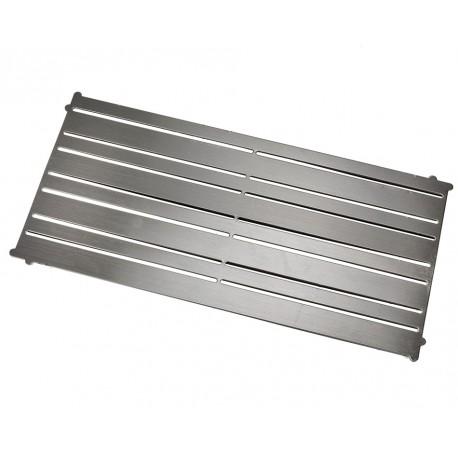 Magnetische plaat 30 x 14,5 cm