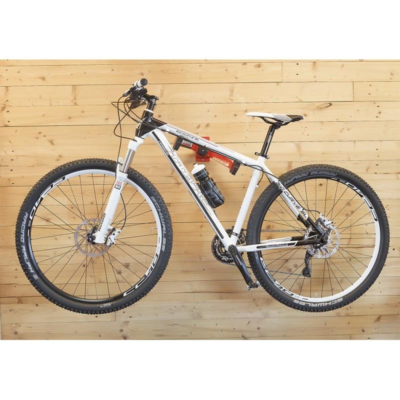 wandbeugel of wandhouder voor fiets kopen webshop