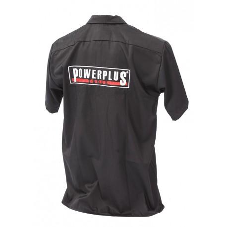 Powerplustools blouse / overhemd