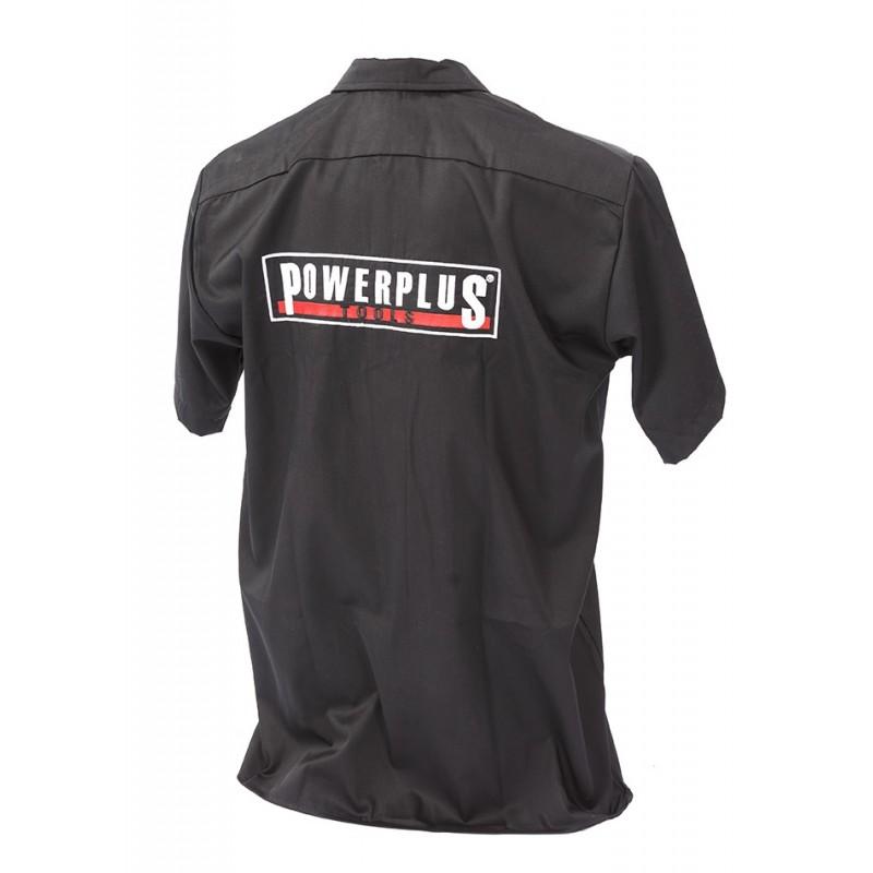 Blouse Of Overhemd.Powerplustools Blouse Overhemd Powerplustools
