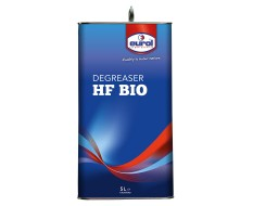 Eurol Bio HF ontvetter, 5 liter blik