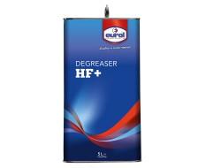 Eurol ontvetter HF Plus 5 liter blik