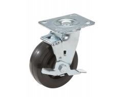 Zwenkwiel voor gereedschapswagen PP-T 0620