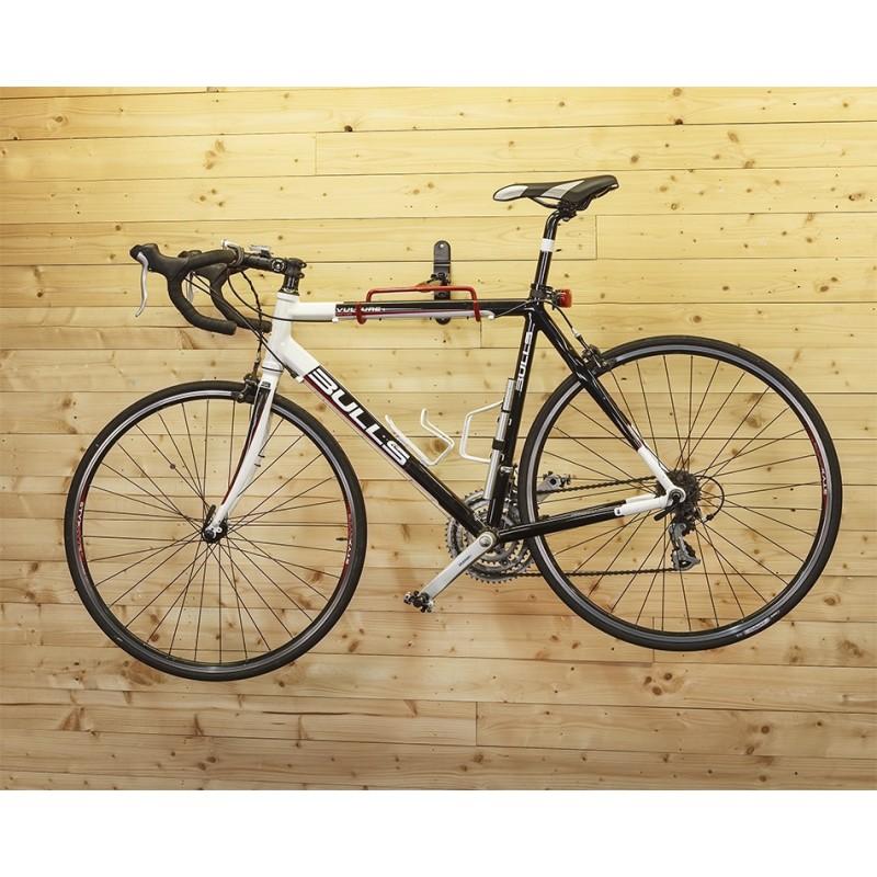 muurbeugel fiets fiets muurhouder kopen webshop