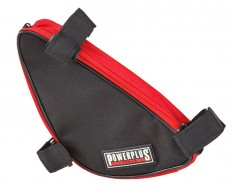 Fiets frametas voor ( race) fiets , mountainbike , mtb - driehoek model - Triangle bag.