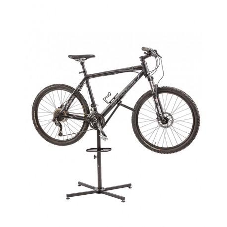 Fiets reparatiestandaard / fiets montagestandaard / montage standaard