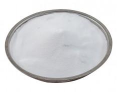Straalmiddel voor soda stralen - Sodium Bicarbonate