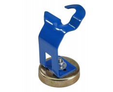 Magnetische lastoorts houder 150 mm houder toorts voor lassen - lasapparaat