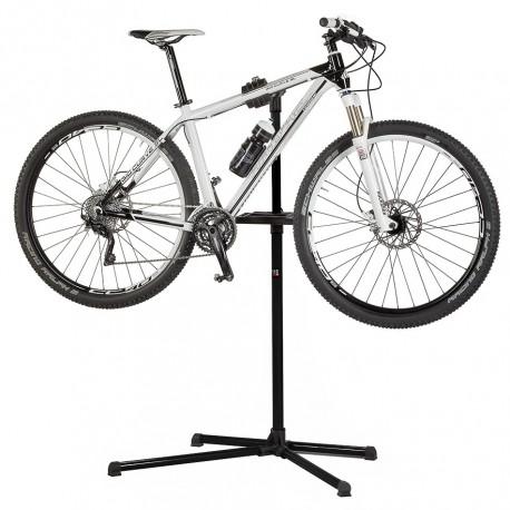 Fiets montagestandaard - fietsophangsysteem racefiets MTB ophangen - fietsreparatiestandaard - reparatiestandaard fiets