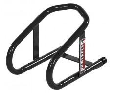 Wielklem / transportklem voor maximaal 155 mm brede band