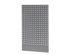 Gereedschapsbord 105 x 61 cm. voor garageserie