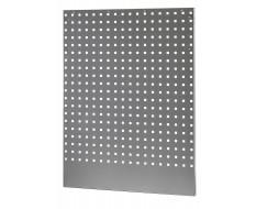 Gereedschapsbord 105 x 80 cm. voor hoekstuk garageserie